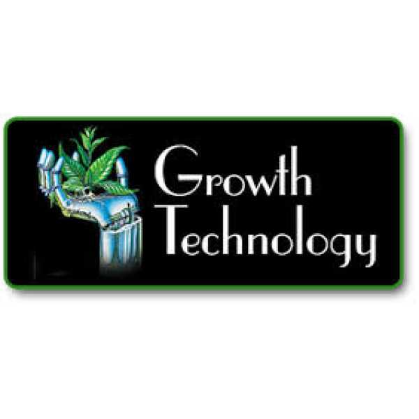 Grow Technology